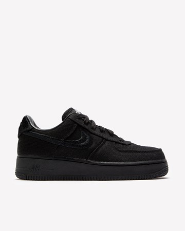 Nike x Stussy Air Force 1 Low 38105