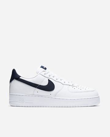 Air Force 1 '07 Craft 38337