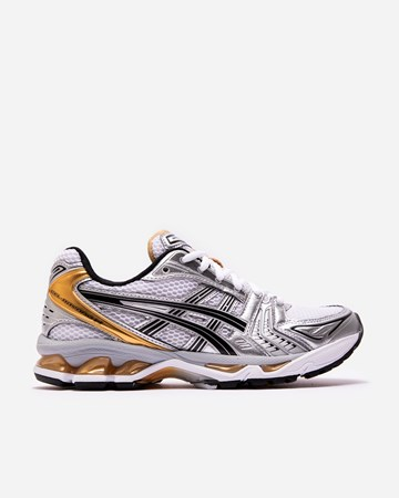 Gel Kayano 14 38468