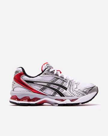 Gel Kayano 14 38474