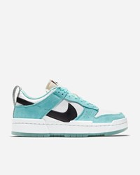 Dunk Low Disrupt 38698