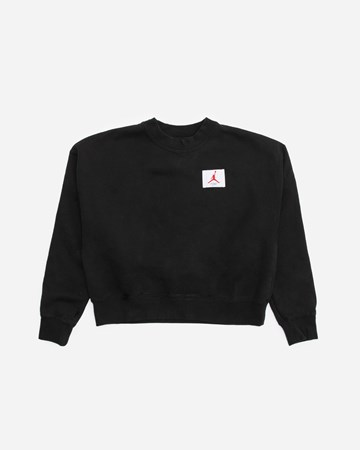 Flight Fleece Crew 38749