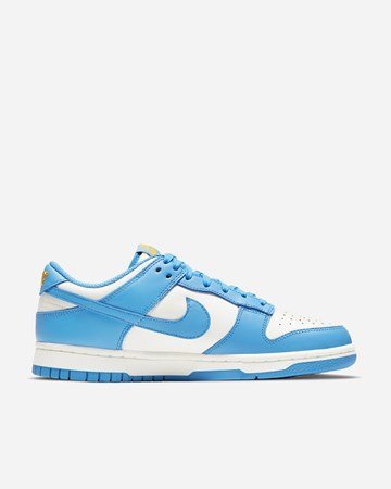 Dunk Low 38877