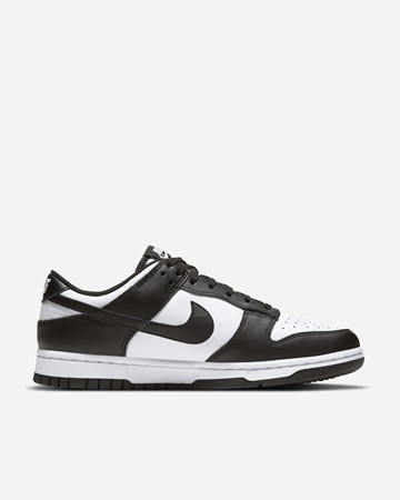 Dunk Low 39106