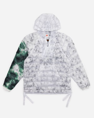 Nike x Stussy NRG Insulated Jacket 39465