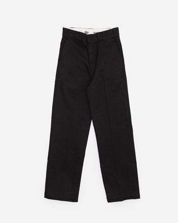 Elizaville Work Pants 39489