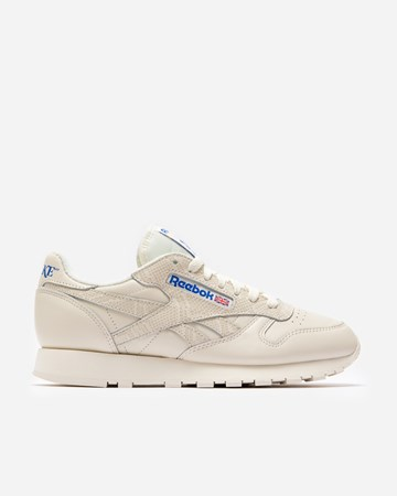 Reebok x Awake NY Classic Leather 39904