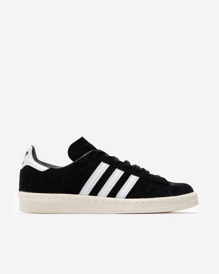 Adidas Originals CAMPUS 80'S