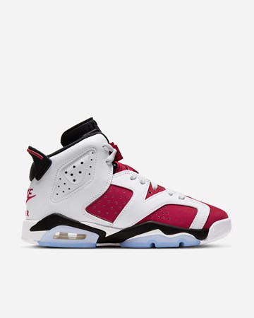 Air Jordan 6 Retro (GS) 40024