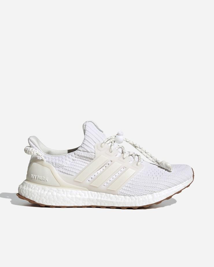 Adidas Originals ADIDAS X IVY PARK ULTRA BOOST OG