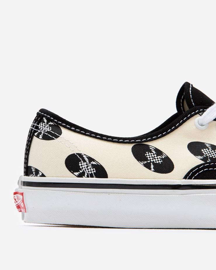 VANS Shoes VANS X WACKO MARIA OG AUTHENTIC LX