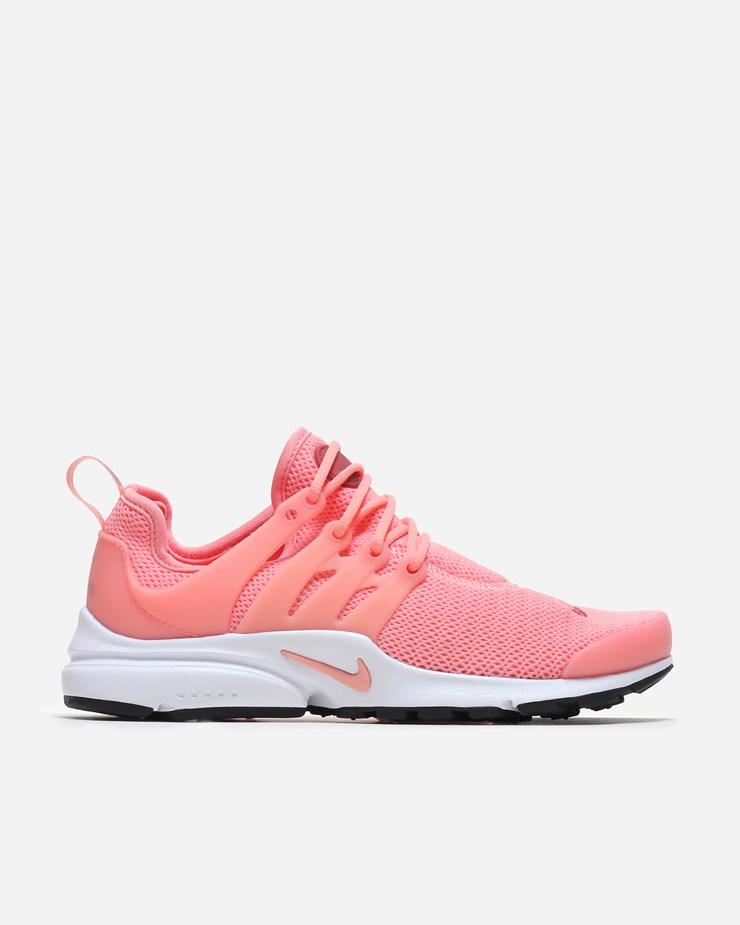 Nike Sportswear Air Presto Bright MelonWhite   878068 802