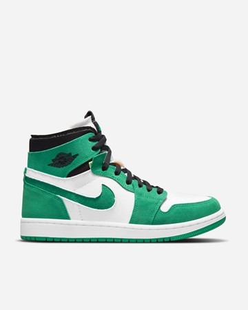 Air Jordan 1 Zoom Air CMFT 41960