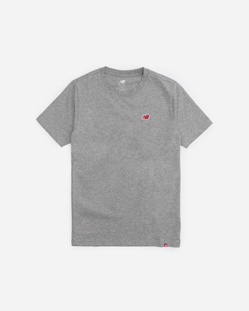Small NB Pack Tee 42668