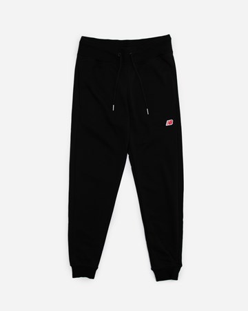 Small NB Pack Pants 42674