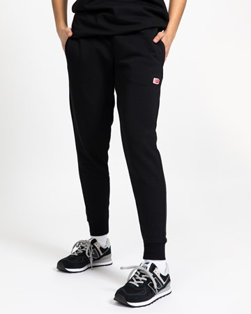 Small NB Pack Pants