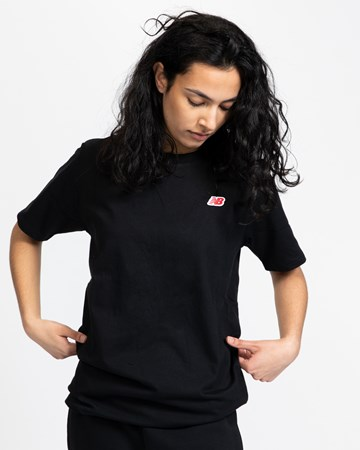 Small NB Pack Tee