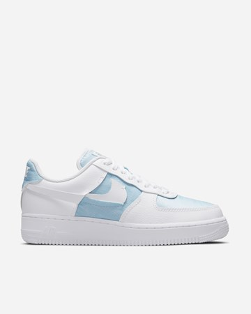 Air Force 1 LXX 43092
