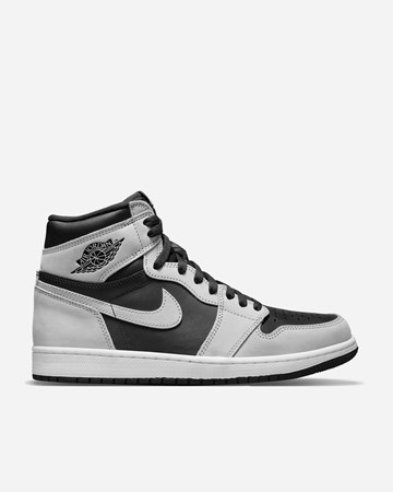 Air Jordan 1 Retro High OG 43236