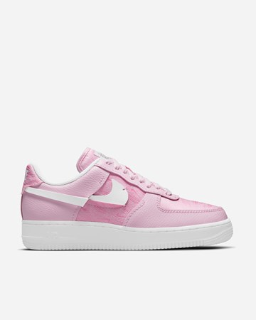 Air Force 1 LXX 43279