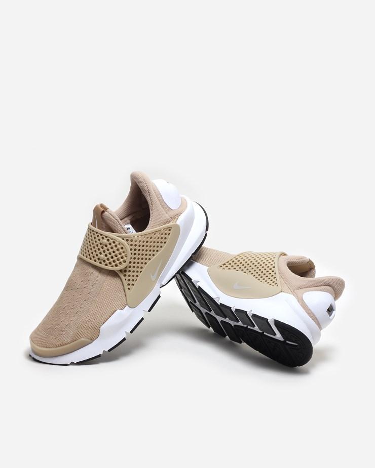 Nike Sportswear Air Presto LinenWhite | 878068 200 – Naked