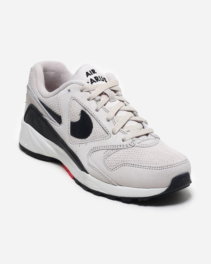 quality design 0847e 2b251 Nike Sportswear Air Icarus Extra QS 882019 100  Light BrownB