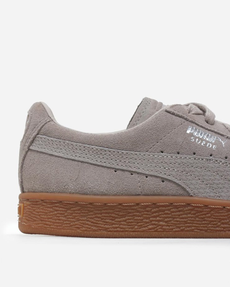 1e168a2359c8 Puma Suede Classic Citi Vintage Khaki