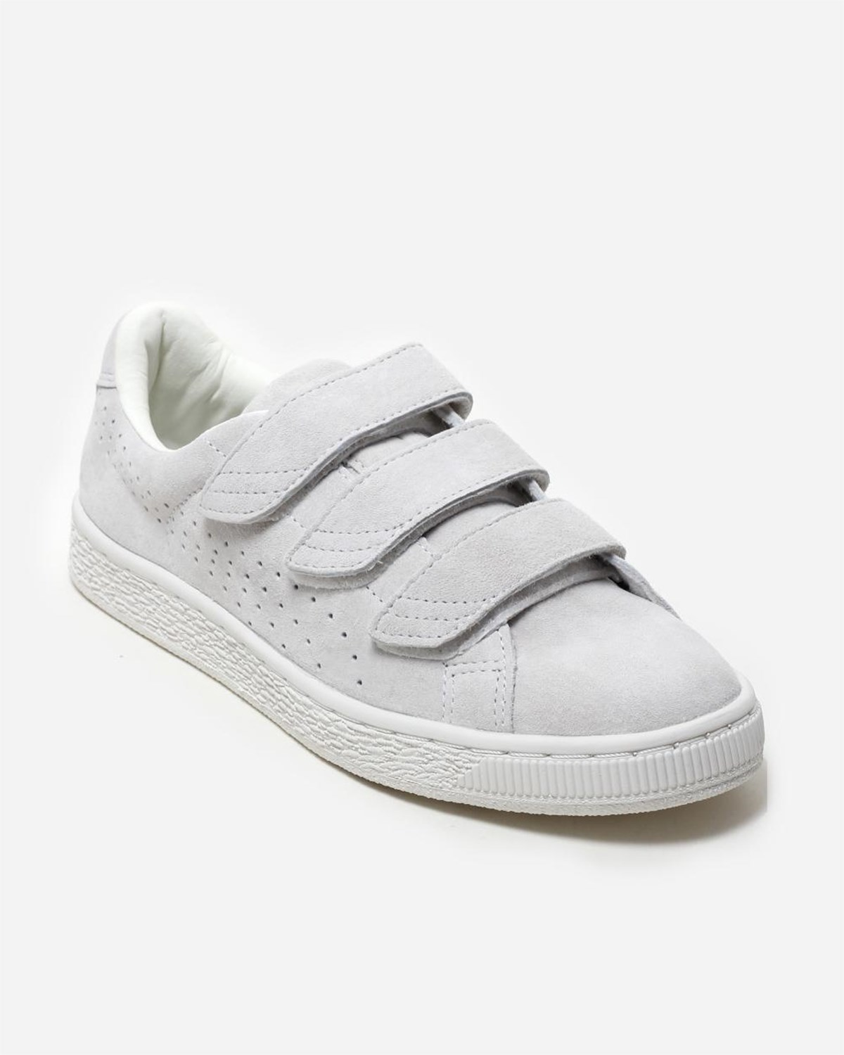 puma basket soft