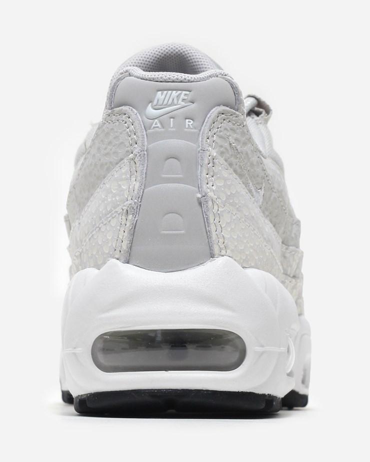 c3b5cec6df96 Nike Sportswear Air Max 95 Premium 807443 011