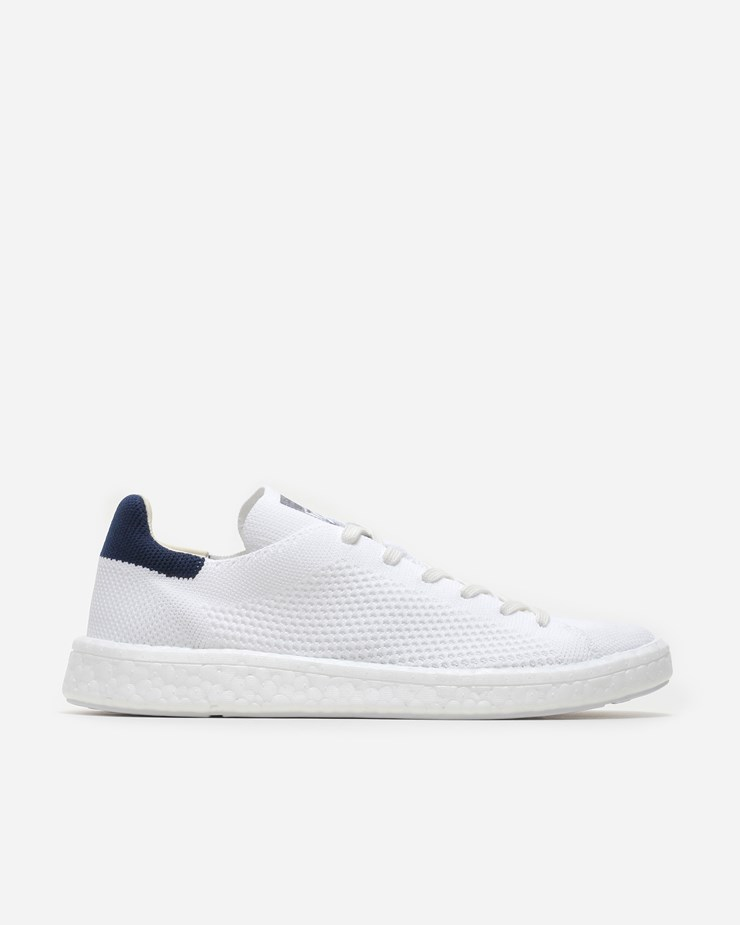 newest 40f1d 4375a Adidas Originals Stan Smith Boost Primeknit BB0012 | White ...