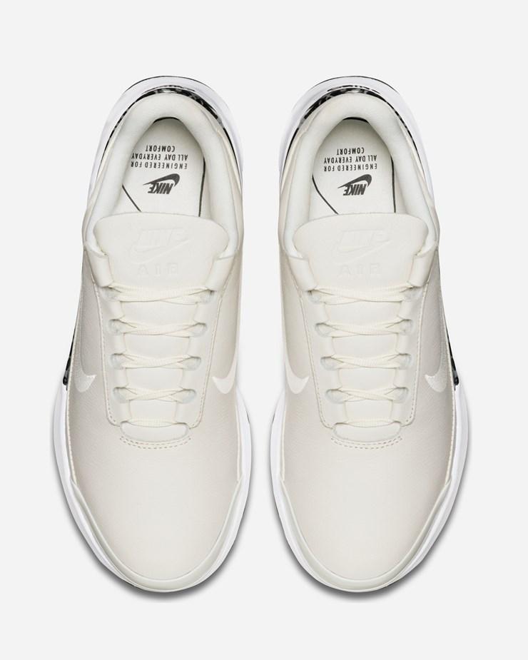 hot sale online df5af 1530c Nike Sportswear Air Max Jewell LX 896196 100 | Sail/White/Black ...
