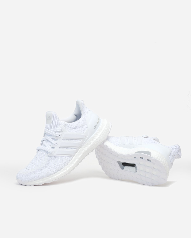 Adidas Originals UltraBOOST W White