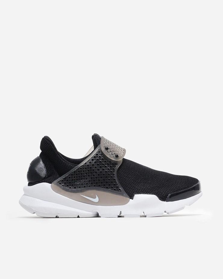 Nike Sportswear Sock Dart BR 896446 001  a89c76d893