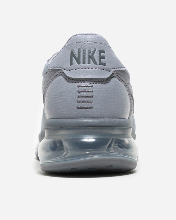 Nike Sportswear Air Max LD Zero 896495 001 | Wolf GreyCool