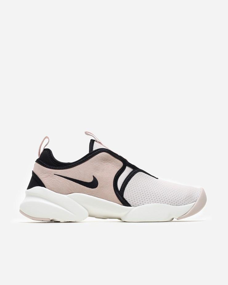 46a61e2f74 Nike Sportswear Loden Pinnacle 926586 600 | Silt Red/Black/Sail ...