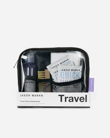 Travel Kit 7560