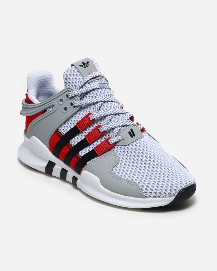 b5884a01da0c Adidas Originals OVERKILL x Adidas Consortium EQT Support ADV BY2939 ...
