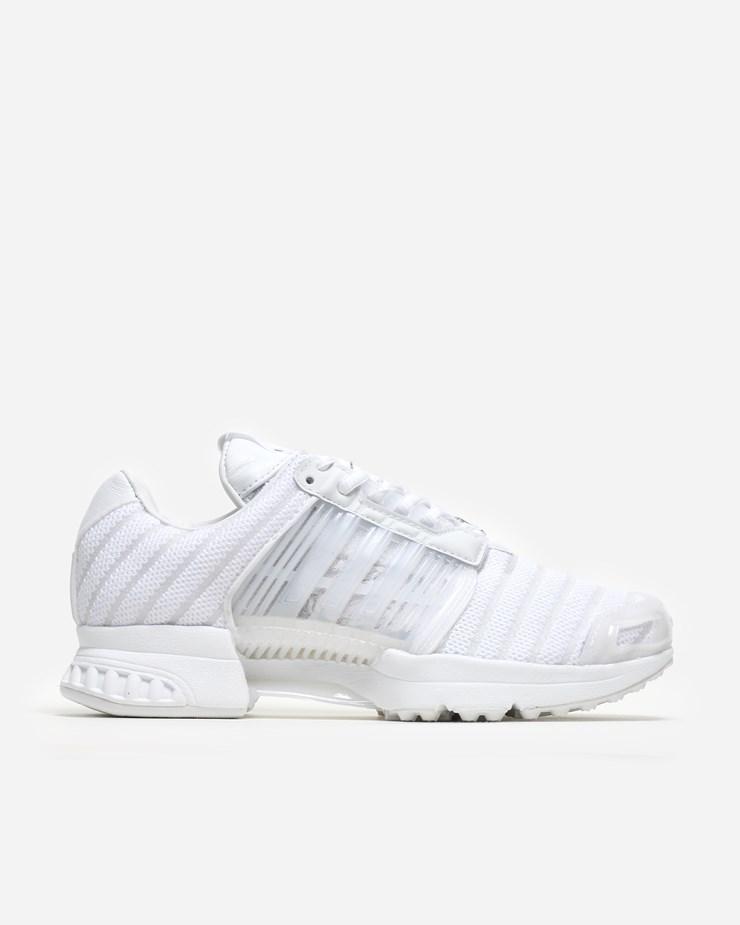 eb7cad35f Adidas Originals Sneakerboy x Wish x Adidas Consortium Climacool 1 White