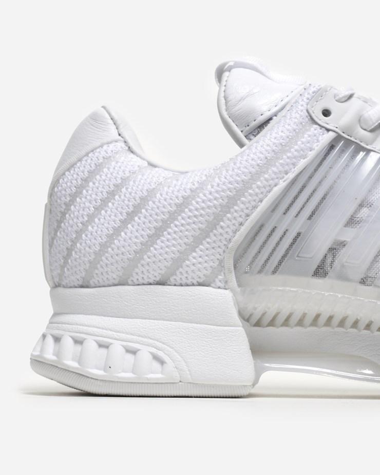 8181e781d Adidas Originals Sneakerboy x Wish x Adidas Consortium Climacool 1 ...