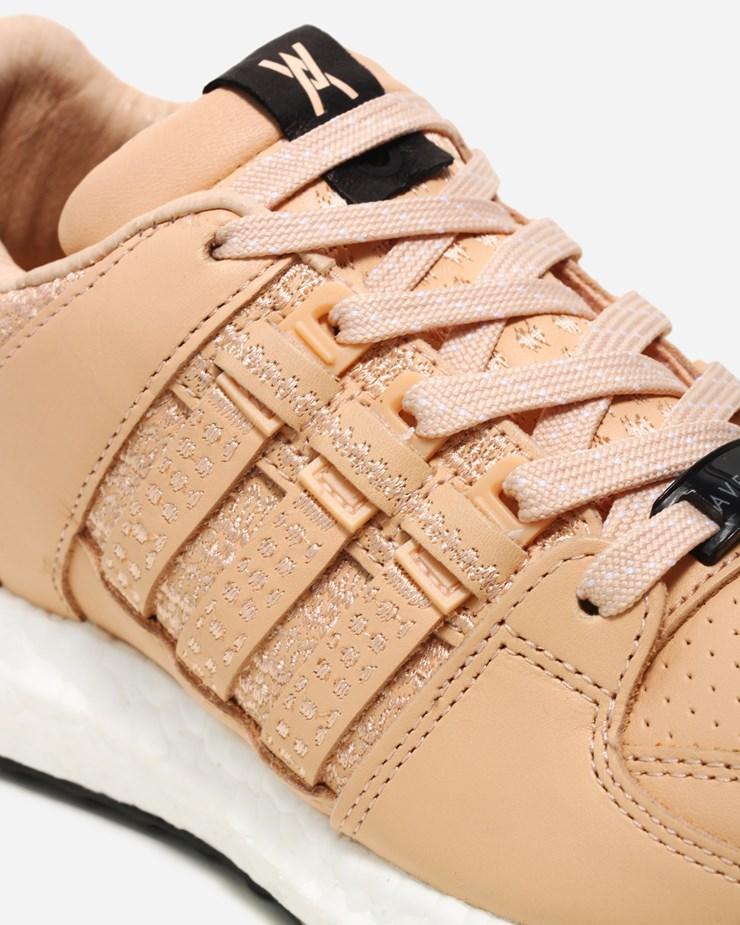 buy popular 30deb 26264 Adidas Originals Avenue x Adidas Consortium Equipment Suppor