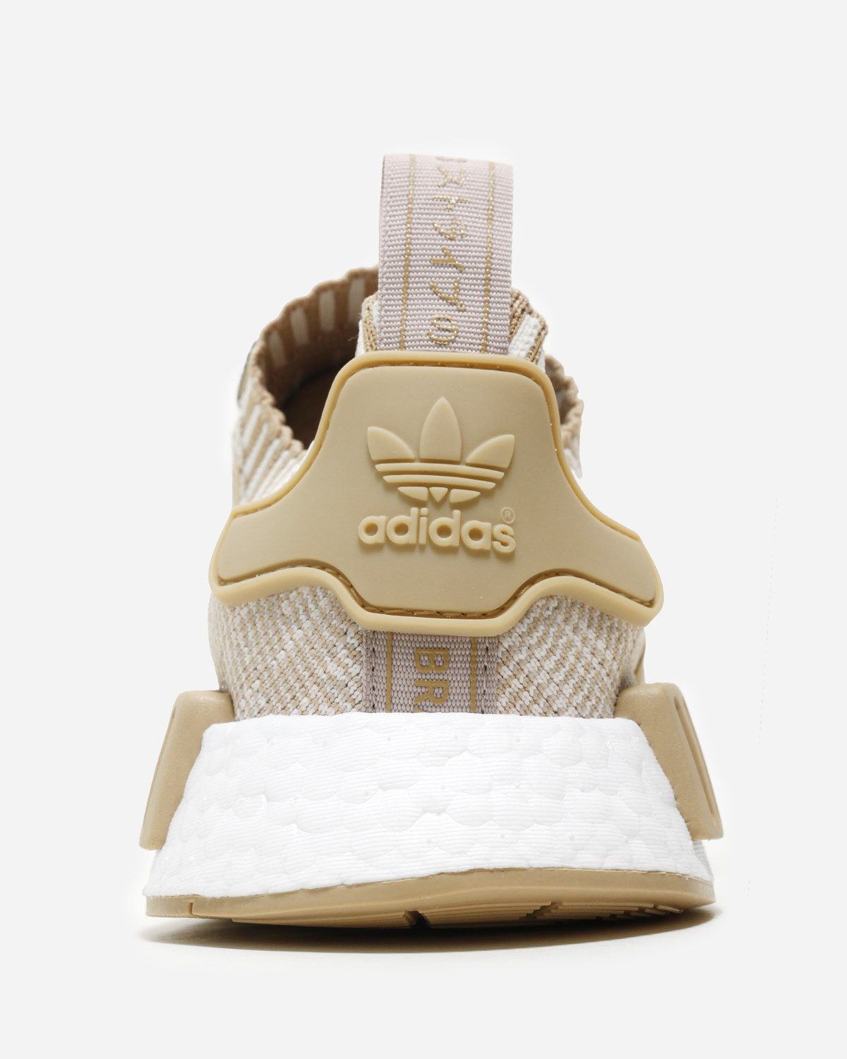 Cheap NMD R1 PK Shoes Sale, Buy Adidas NMD R1 PK Boost 2018