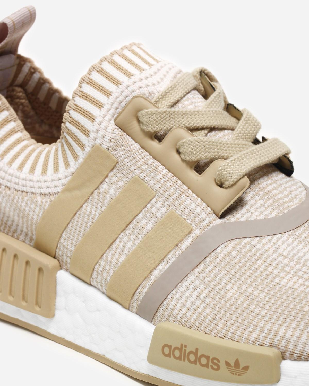 adidas nmd r1 tonal pack restock date 01 Dopest