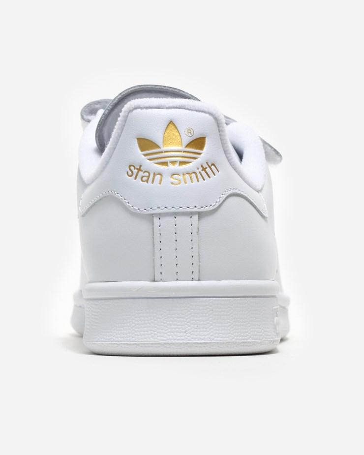 Adidas Originals Stan Smith CF S75188  8f90b53d6