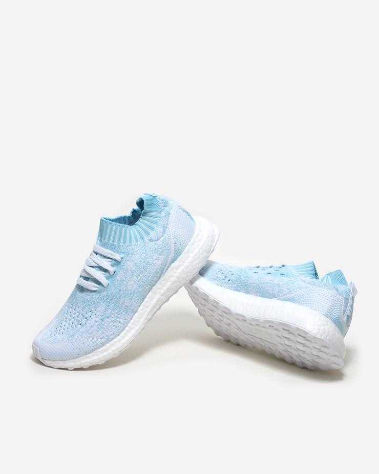 save off e925f 7fd20 Adidas Originals Parley x Adidas Originals UltraBOOST ...