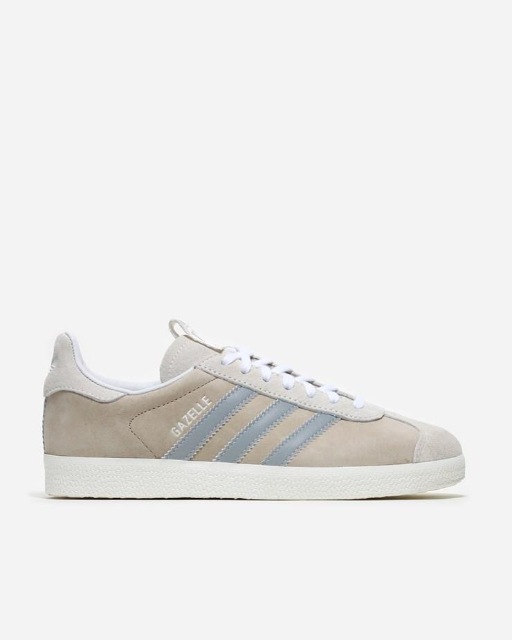 best sneakers 5ad9e 04639 Adidas Originals Alife x Starcow x Adidas Consortium Gazelle Sand