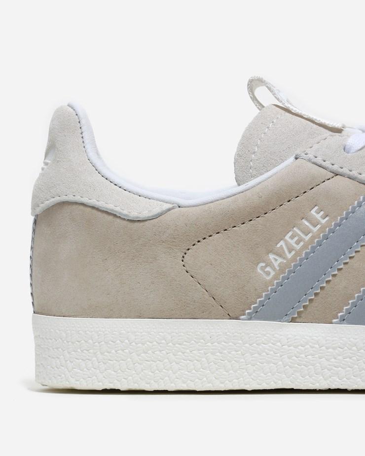 check out 05127 4075a Adidas Originals Alife x Starcow x Adidas Consortium Gazelle