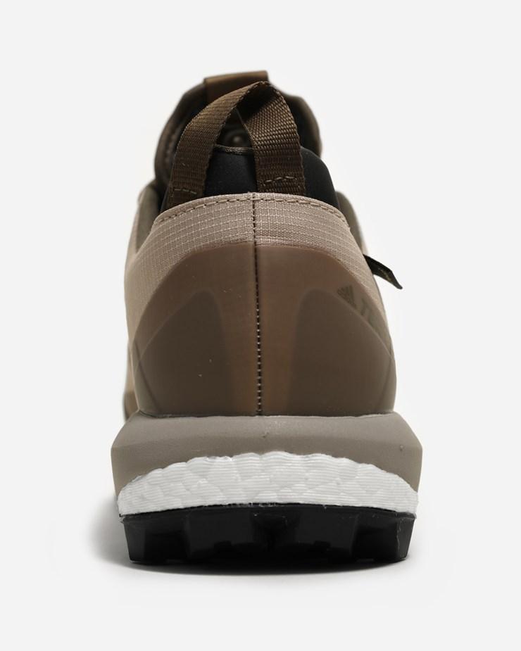 48db7ec6dd8e5 Adidas Originals Norse Projects x Adidas Consortium Terrex Agravic ...